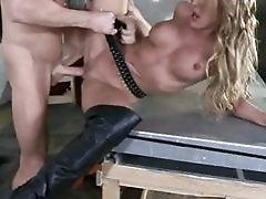 popular boots videos
