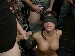 popular prison videos