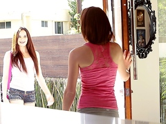 Kiera Winters,  Lola Foxx And Jenna J Ross - My...