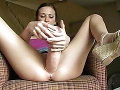popular dildo videos