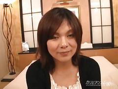 Horny Pregnant Mother Yuri Mizukami