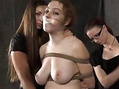 popular bondage videos