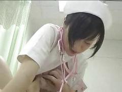 popular nurse videos