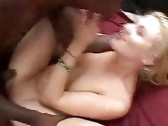 Jessie - Squirter Blondie