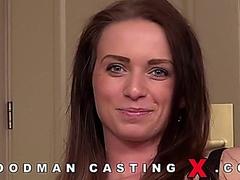 Chrissy - WCX
