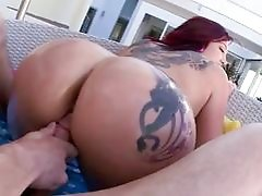 popular booty videos